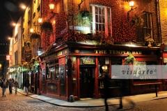 Dublin, Eire