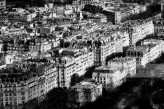 7. Arr. Paris