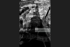 Tour Eiffel (Shadow)