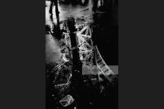 Tour Eiffel (Reflections)