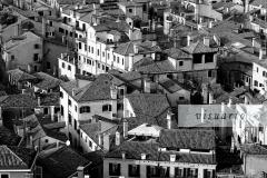 Houses in Venezia