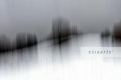 LPP (Winter landscape II)