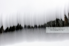 LPP (Winter landscape III)