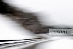 LPP (Winter landscape V)
