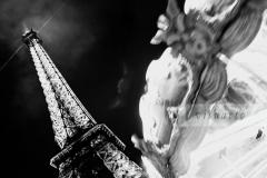 Tour Eiffel (Carousel)